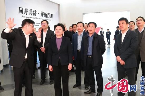 黄莉新gdp_江西统计信息网